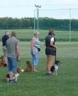 cvicak-zajecice-2012-07-10