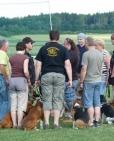 cvicak-zajecice-2012-07-12