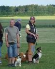 cvicak-zajecice-2012-07-13