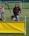 cvicak-zajecice-2012-07-16
