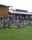 cvicak-zajecice-2012-07-3