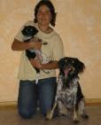 rodinne-zcuchy-09-2011