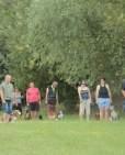 galery-cvicak-vycvik-2012-07-3