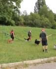 galery-cvicak-vycvik-2012-07-6